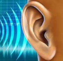 Long Island Hearing And Speech Center